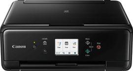 Canon PIXMA TS 6250 (A4, USB, Wi-Fi, Bluetooth, DUPLEX, kopírování, skenování)