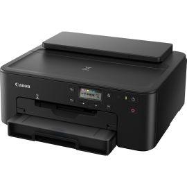 Canon PIXMA TS 705 (A4, duplex, USB, Wi-Fi)