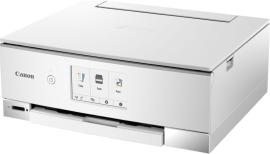 Canon PIXMA TS 8251 (A4, USB, Wi-Fi, Bluetooth, DUPLEX, kopírování, skenování)