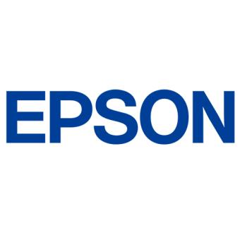 Originální cartridge EPSON T40C2 (Azurová)