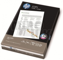 Kopírovací papír HP Copy paper