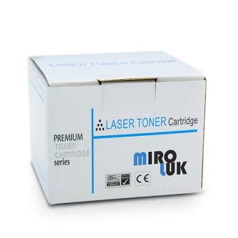 Kompatibilní toner s Xerox 106R01206 (Azurový)