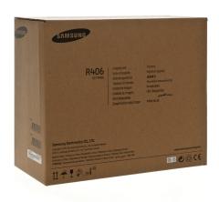 Samsung CLT-R406