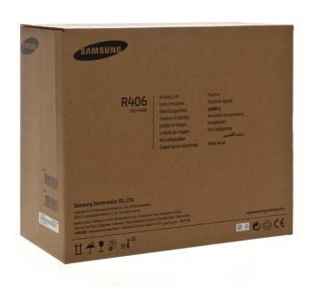 Originální fotoválec Samsung CLT-R406 (Drum)