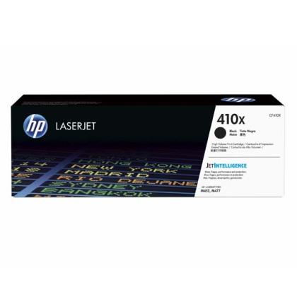 HP 410X, HP CF410X