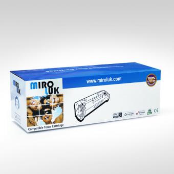 Kompatibilní fotoválec s OKI 44064011 (Azurový Drum)