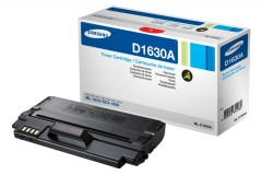 Toner do tiskárny Originální toner SAMSUNG ML-D1630A (Černý)