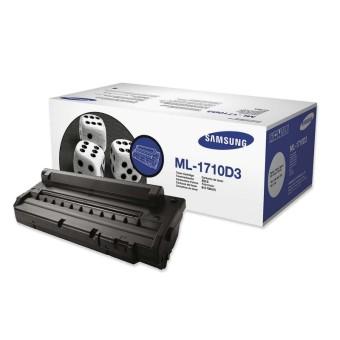 Originální toner Samsung ML-1710D3 (Černý)
