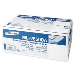 Toner do tiskárny Toner SAMSUNG ML-2550DA (Černý)