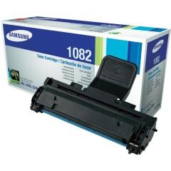 Toner do tiskárny Originální toner Samsung MLT-D1082S (Černý)