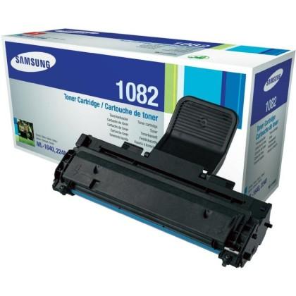 Originální toner Samsung MLT-D1082S (Černý)