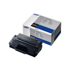 Toner do tiskárny Originální toner Samsung MLT-D203E (Černý)