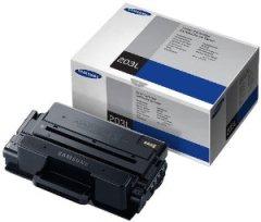 Toner do tiskárny Originální toner Samsung MLT-D203L (Černý)