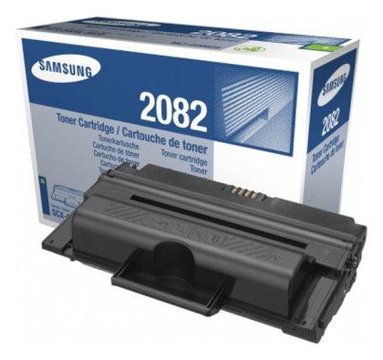 Originální toner Samsung MLT-D2082S (Černý)