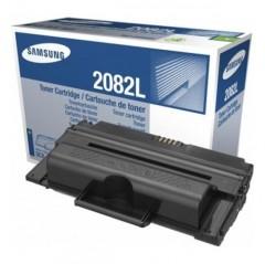 Toner do tiskárny Originální toner Samsung MLT-D2082L (Černý)