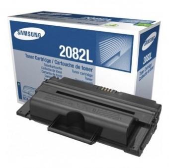 Originální toner Samsung MLT-D2082L (Černý)