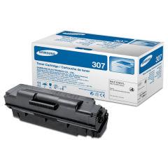Toner do tiskárny Originální toner Samsung MLT-D307L (Černý)