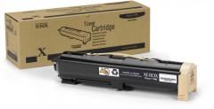 Toner do tiskárny Originální toner XEROX 113R00668 (Černý)