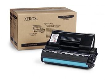 Originální toner XEROX 113R00711 (Černý)