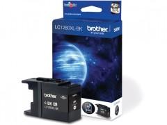 Cartridge do tiskárny Originální cartridge Brother LC-1280BK (Černá)