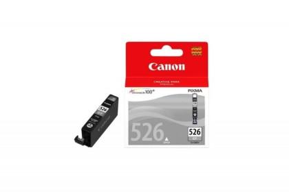 Originální cartridge Canon CLI-526GY (Šedá)