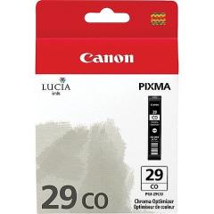 Cartridge do tiskárny Originální cartridge Canon PGI-29CO (Optimizér)