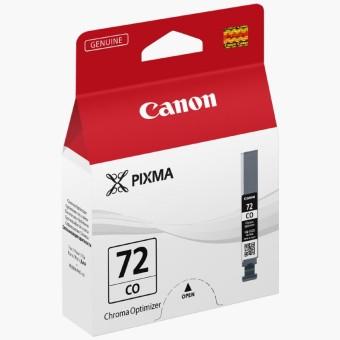 Originální cartridge Canon PGI-72CO (Optimizér)
