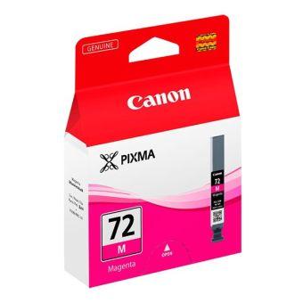 Originální cartridge Canon PGI-72M (Purpurová)