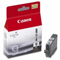 Cartridge do tiskárny Originální cartridge Canon PGI-9PBK (Foto černá)