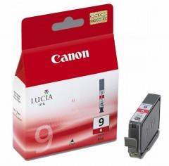 Cartridge do tiskárny Originální cartridge Canon PGI-9R (Červená)