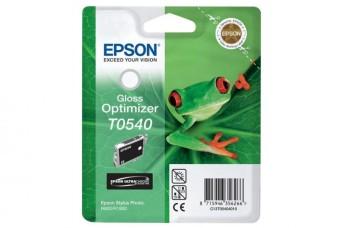 Originální cartridge EPSON T0540 (Optimizer)