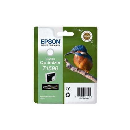 Originální cartridge EPSON T1590 (Optimizér)