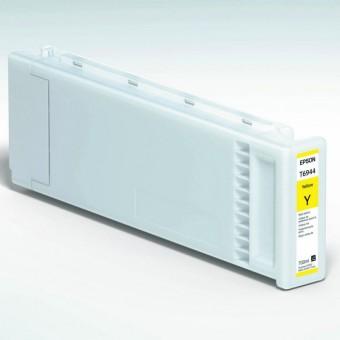 Originální cartridge Epson T6944 (Žlutá)