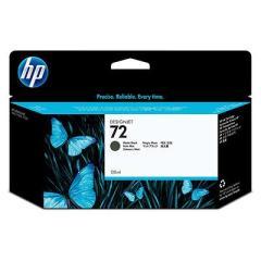 Cartridge do tiskárny Originální cartridge HP č. 72 XL (C9403A) (Matně černá)