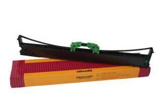Originální páska Olivetti PR 2 (černá)