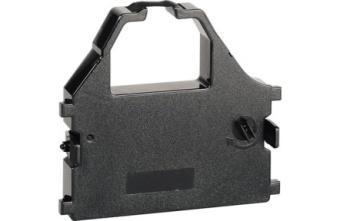 Kompatibilní páska s Star LC 24-10 (černá)
