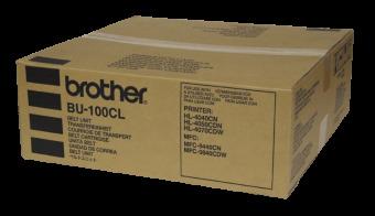 Originální pásová jednotka Brother BU-100CL