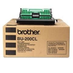Toner do tiskárny Originální pásová jednotka Brother BU-200CL