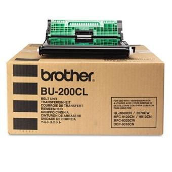 Originální pásová jednotka Brother BU-200CL