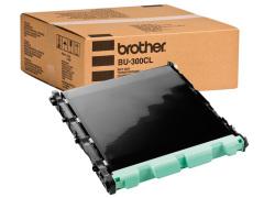 Toner do tiskárny Originální pásová jednotka Brother BU-300CL