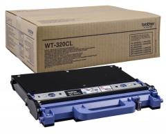 Toner do tiskárny Originální odpadní nádobka Brother WT-320CL