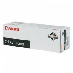 Toner do tiskárny Originální toner CANON C-EXV-42 (Černý)