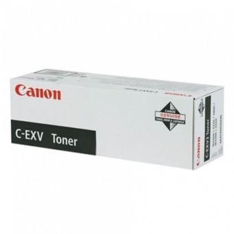 Originální toner CANON C-EXV-42 (Černý)