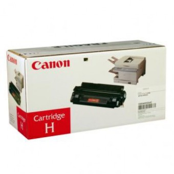 Originální toner CANON CRG-H (Černý)