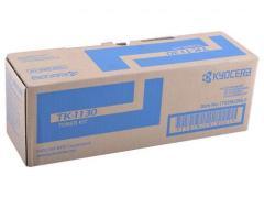 Toner do tiskárny Originální toner KYOCERA TK-1130 (Černý)