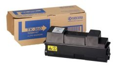 Toner do tiskárny Originální toner KYOCERA TK-360 (Černý)