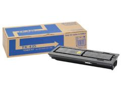 Toner do tiskárny Originální toner KYOCERA TK-435 (Černý)
