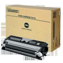 Cartridge do tiskárny Originální toner Minolta 9967000420 (Černý)