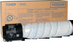 Toner do tiskárny Originální toner Minolta TN118 (A3VW050) (Černý)