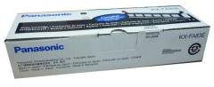 Toner do tiskárny Originální toner Panasonic KX-FA83E (Černý)